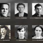 60 év után megoldódott a hegymászó egyetemisták halálának rejtélye