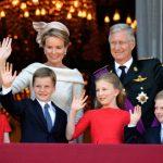 Megmutatjuk Európa tíz leggazdagabb uralkodóját: nem a brit királynő van az élen