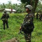 Kivégezték az Iszlám Állam négy terroristáját a Fülöp-szigeteken