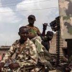 Katonákra támadt, ám elveszítette 17 emberét a Boko Haram dzsihadista terrorszervezet Nigériában