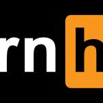 Másfél millió aláírás felett jár a Pornhub lekapcsolását követelő petíció