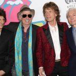 Közel 50 év után készült hivatalos klip egy kiadatlan Rolling Stones-dalhoz