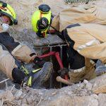 Csehország mentőcsapatot küld, Oroszország mobilkórházat épít Libanonban