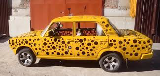Forradalmi módszer az autók hűtésére Oroszországból
