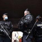 Késelés Párizsban – Elfogták a támadás második gyanúsítottját is