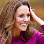 Katalin hercegné tényleg terhes? Leleplező kép került a nyilvánosság elé