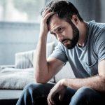 Férfi meddőség: ezek a nemzőképtelenség jelei