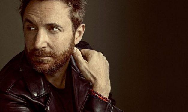 Igazi sztárparádé! Idén Budapestről jelentkezik az MTV EMA díjátadó – David Guetta is nálunk koncertezik, és ezzel még nincs vége