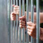 Letartóztatták a hegymegi gyilkosság két gyanúsítottját