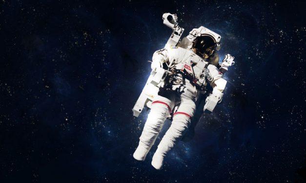 Amiről senki sem beszél: asztronauták, akik elvesztek a világűrben