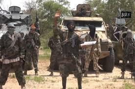 Ismét lecsapott a Boko Haram terrorszervezet
