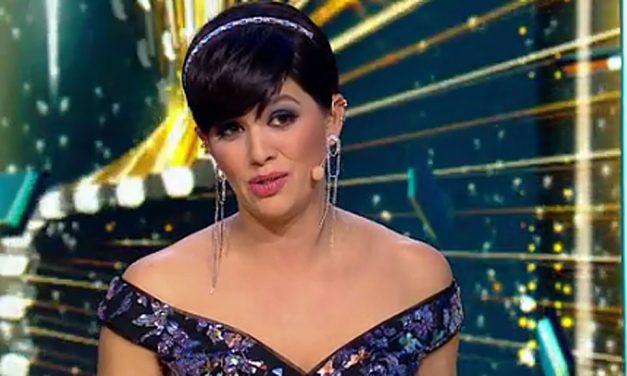 Ördög Nórát kritizálják a Dancing with the Stars csalódott nézői