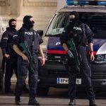 Ijesztő fenyegetés: iszlamista terroristák új generációja vette célba Európát