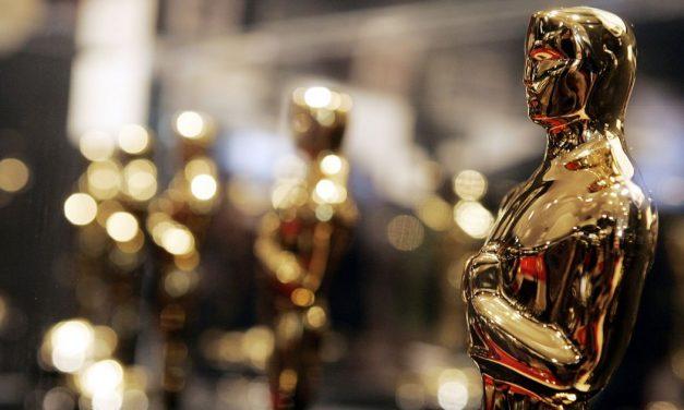 Fény derült végre arra, hogy milyen lesz az Oscar-díjátadó 2021-ben