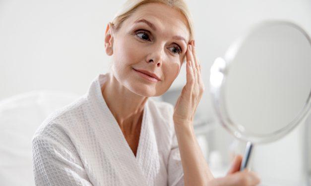 Mindent az anti-aging orvoslásról