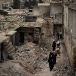 Több terroristát ölt meg az algériai hadsereg egy rajtaütés során