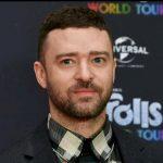 Justin Timberlake megerősítette a pletykákat