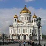 Iskola elleni fegyveres támadást hiúsítottak meg Moszkva közelében