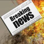 Súlyos terrortámadás történt Bagdadban
