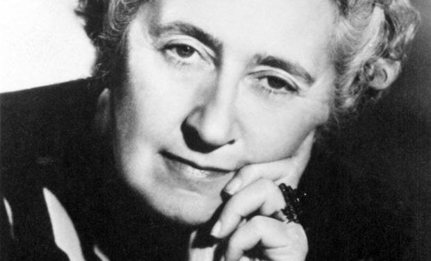 45 éve hunyt el a krimik királynője, Agatha Christie – 6 dolog, amit szinte senki sem tud róla