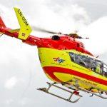 Örülök, hogy megvagyok – Rakonczay Gábort mentőhelikopter hozta partra – videó