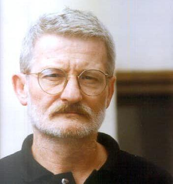 Meghalt Szita Miklós
