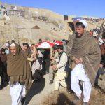 Merényletben meggyilkolták az afgán legfelsőbb bíróság két női bíráját