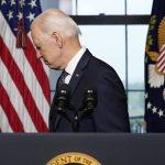 Joe Biden mégsem enged be több menekültet