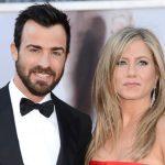 Megtörte a csendet! Justin Theroux először mesélt részleteket Jennifer Anistonnal való szakításáról