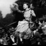 Ingyen nézheted Törőcsik Mari három legendás filmjét pár napig