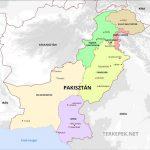 Négy órán át szinte minden közösségi média elérhetetlen volt Pakisztánban