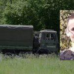 Három napja több száz rendőr keres egy kettős gyilkost a hegyek között Franciaországban