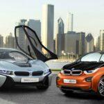 Iparági verseny kezdődhet a közlekedés zöldítéséért