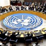 ENSZ-közgyűlés: A terrorizmus támogatásával vádolta Iránt az izraeli külügyminisztérium