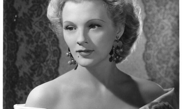 Magyar riválisa volt Marylin Monroe-nak – egy hazai varrónő, akinek csillaga van Hollywoodban