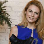 Ma 40 éves Sebestyén Júlia: így néz ki most a világhírű műkorcsolyázónő