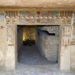 Egyiptomban olyan bámulatos feltárás történt, ami biztosan megdobja a turizmust