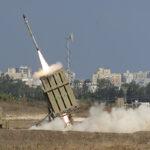 Az Izraelt őrző Vaskupola és a Hamász egyszerű trükkje, amivel rést üthet rajta