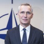 A NATO a jövőben kiemelten fog figyelni Kínára