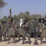 Új vezetője van a nigériai Boko Haram dzsihadista csoportnak