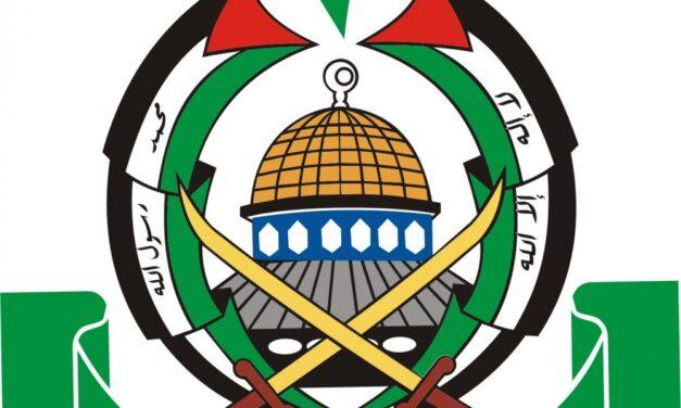 Izraelnek kémkedő palesztinokat ítélt halálra a Hamász