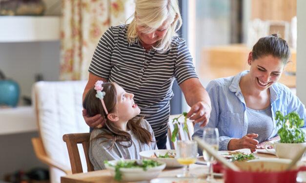Hogyan lehet jól táplálkozni a különböző élethelyzetekben?