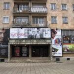 Hét bemutatóval várja a következő évadot a József Attila Színház