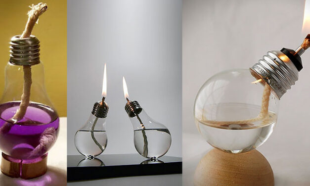 Hogyan dobd fel az otthonod anélkül, hogy új tárgyakat vennél?