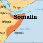 Legalább 20 ember életét vesztette egy öngyilkos merénylet során Szomáliában