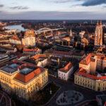Kampányban köszönik meg a Szegeden utazóknak, hogy a közösségi közlekedést választják