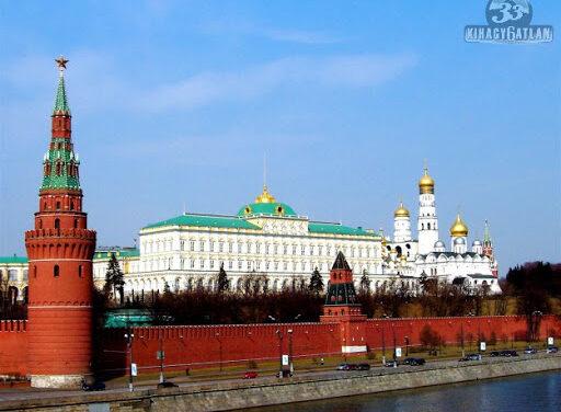 Kreml: Joe Biden téved