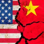 Jön az új hidegháború? Könnyen elképzelhető, hogy már el is kezdődött