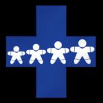 Házi Gyermekorvosokat képeztünk