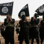 Magára vállalta a tálibok ősellensége a hétvégi afgán terrortámadásokat
